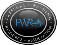 PWRA - Pressure Washing Resource Association