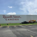 commercial-concrete-pressure-washing-russel-stover